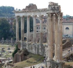 Italy Vacation 24 Sep 7 Oct 2014
